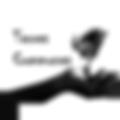 Logo-TerresCommunes2.png