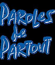 Logo_PdP.png