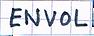 EnvolV2.png