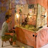AtelierSculpteur-4.jpg