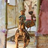 AtelierSculpteur-2.jpg