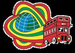 logo_tsrt.png