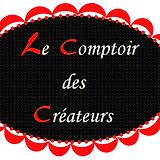 Comptoir-createurs.png