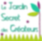 Jardin-Secret-Createurs.png