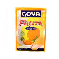 Goya Passionfruit Pulp