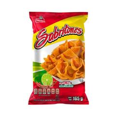 Sabritones Chips