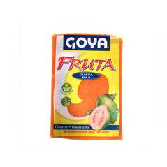 Goya Guayaba Pulp
