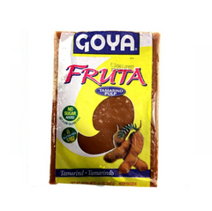 Goya Tamarind Pulp