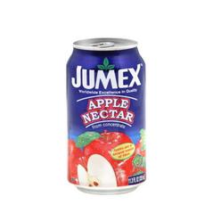 Jumex Apple
