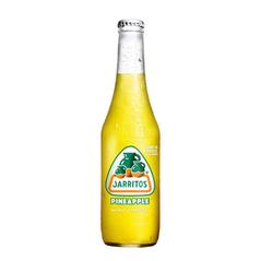 Jarritos Pineapple
