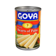 Goya Heart of Palm (Palmito)