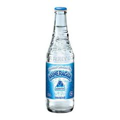 Jarritos Agua Mineral