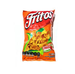 Fritos Chile-Lime