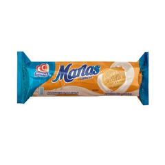 Gamesa Galletas Maria / Roll Marias Cookie