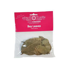 Don Chendo Bay Leaves