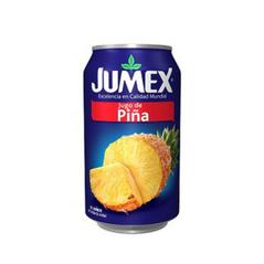 Jumex Pineapple