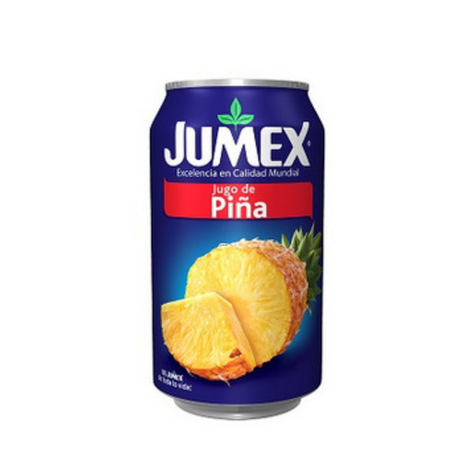 Jumex Pineapple