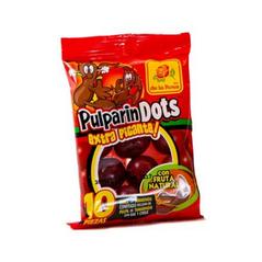 Pulparindots Extra Hot
