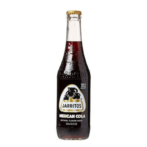 Jarritos Mexican Cola