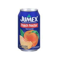 Jumex Peach