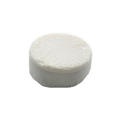 Asadero Mexican Cheese