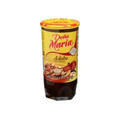 Doña Maria Adobo