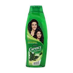 Shampoo Caprice Herbal