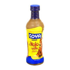Goya Mojo Criollo