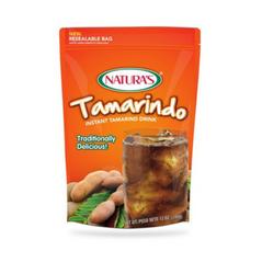Naturas Tamarind