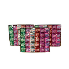 Canel's Chewing Gum