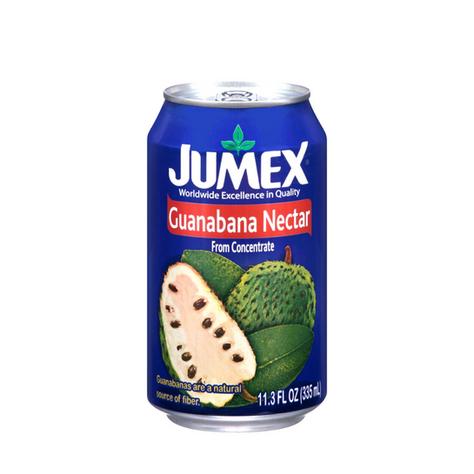 Jumex Guanabana