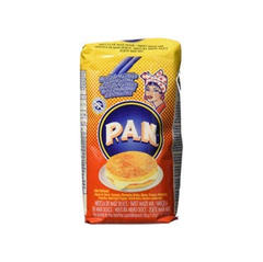 Harina Pan Sweet Corn Flour