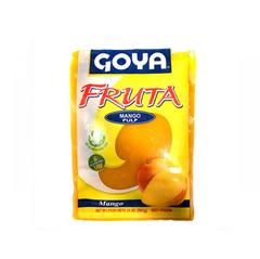 Goya Mango Pulp