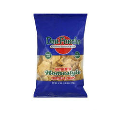 Don Pancho Home Style Chips