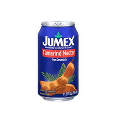 Jumex Tamarind