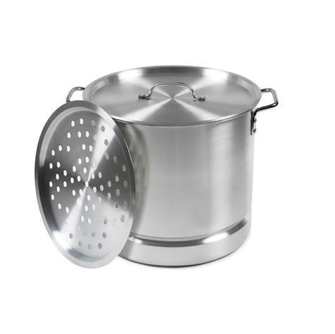 Tamal Cooking pot