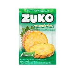 Zuko Pineapple