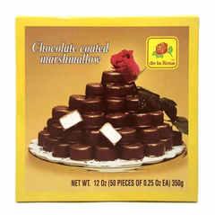 De la Rosa Bombon Chocolate