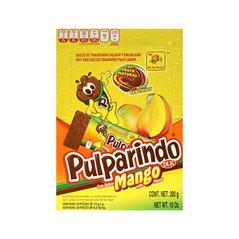 Pulparindo Mango Flavour