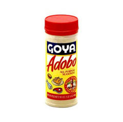 Goya Adobo Con Pimienta