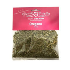 Don Chendo Mexican Oregano