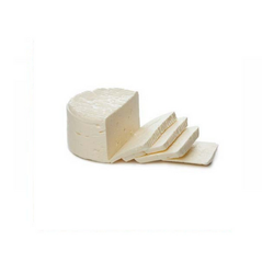 Fresco Cheese