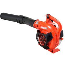 PB2520 STHL Blower Official.png