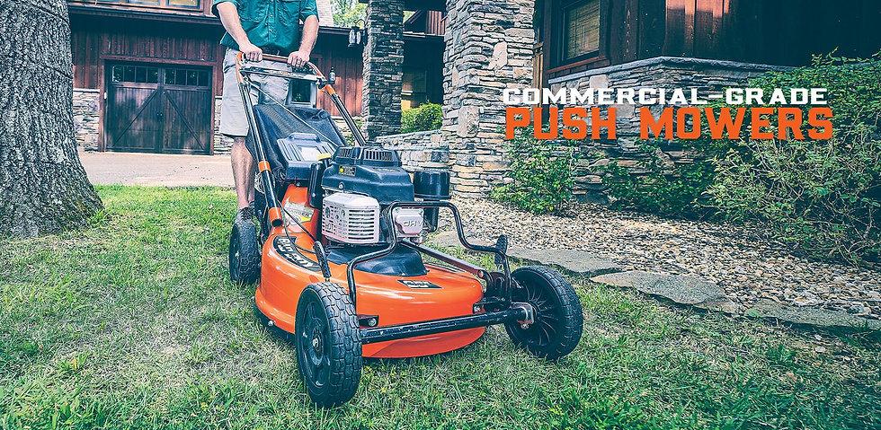 2020 Push Mower BG.jpg