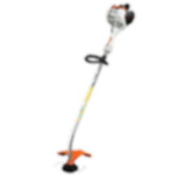 FS38 Stihl trimmer Official.png