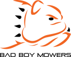 Bad Boy Mower Logo 3.png