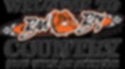 Bad Boy Mower Logo 2.png
