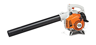 BG50 Blower Official.png