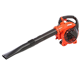PB255 Echo Blower Official.png