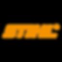 stihl-vector-logo.png